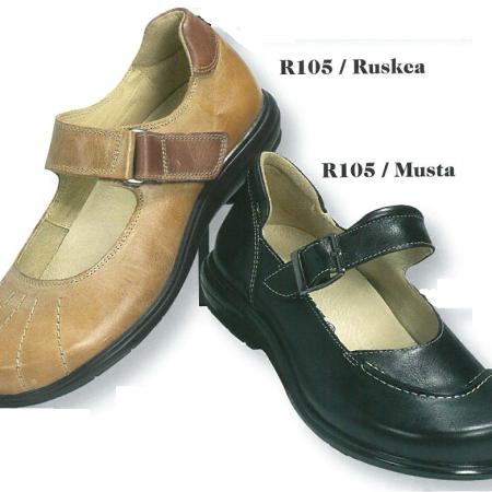490-764-r105_musta_ja_ruskea_v1