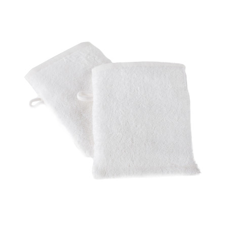 SHOP_ACCESSORY_WASH_GLOVES