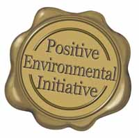 logo_positive_seal