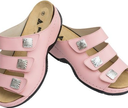 430_Baby_Pink_-_korut_2_m